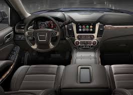 2018 chevrolet yukon. delighful yukon 2018 gmc yukon denali front image for your desktop in chevrolet yukon n