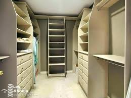 design a closet beutiful nd hanging space closetmaid ideas