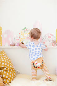1000 images about For the littles ones bedroom on Pinterest