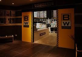 Bathroom Warehouse Bathroom Design Ideas Finmaxinfo
