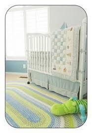 baby boy room rugs. 31 Cute And Elegant Baby Nursery Rug Ideas 27 Boy Room Rugs L