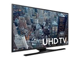 samsung 40 inch smart tv. 40\u201d class ju6500 4k uhd smart tv samsung 40 inch tv