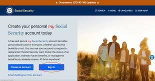 Check spelling or type a new query. How To Change Your Social Security To Direct Deposit