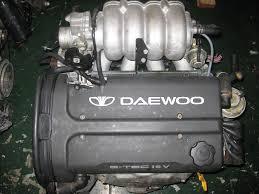 diagram also daewoo leganza engine daewoo leganza engine diagram on