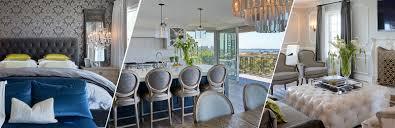home remodeling design. design build remodeling home