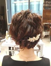 絶対にかわいいアレンジri 101 ヘアカタログ髪型ヘアスタイル