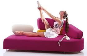 new furniture ideas. new furniture ideas k