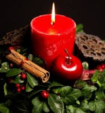 Candle making and <b>soap making supplies</b>, fragrances & classes.