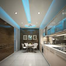 indirect lighting ceiling. blue indirect lighting in a kitchen 646 ceiling l