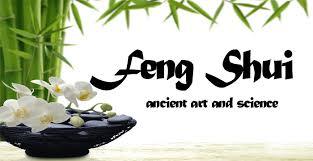 feng shui. Feng Shui