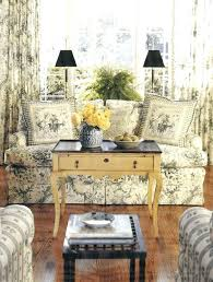 Country french living room furniture Interior French Living Room Furniture French Country Doskaplus French Living Room Furniture Country French Living Rooms Room