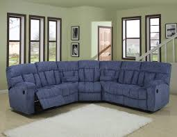 grey leather sofa living room. full size of sofa:navy blue leather sofa small grey couch cheap living room