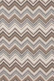 brown and tan area rug roselawnlutheran