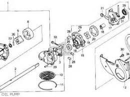 similiar new motorcycle 3 wheel vehicle keywords honda gl1500 gold wing 1989 usa rear brake caliperon motorcycle trike
