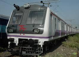 Kolkata Local Train Fare Chart Mumbai Suburban Railway Wikipedia