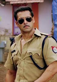 Image result for salman sunglasses