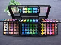 sell mac cosmestic bo mac make up cases brand name cosmetic box