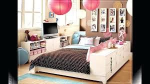 Teenage girl bed furniture Bedroom Set Cool Thesynergistsorg Cool Tween Girl Rooms Cool Teen Bedroom Furniture Rooms Cool Teen