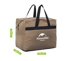 <b>Naturehike</b> 45L large capacity swimming <b>bags travel hiking outdoor</b> ...