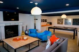 teenage lounge room furniture. cool teen hangouts and lounges teenage lounge room furniture l