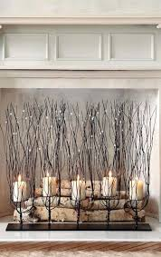 tree fireplace screen medium size of uses for fireplace screens in greatest tree of life fire pier one tree fireplace screen