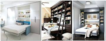 small shelving unit for bedroom 3 3 wall bed pull down fold down small shelving unit for bedroom