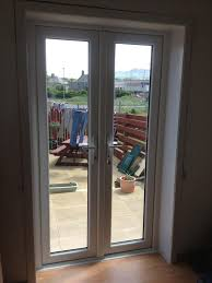 all of our door fitter are trained professionals who have been fitting doors for 40 years measurement hassle free