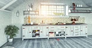 average cost to reface kitchen cabinets house design ideas average cost to reface kitchen cabinets
