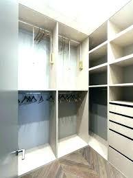 bedroom closet size master bedroom closet small master bedroom closet ideas walk in wardrobe dimensions designs