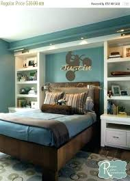 Male Youth Bedroom Furniture Gray Boys Room Ideas Teenage Male