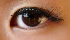 lets go false eyelashes review 5