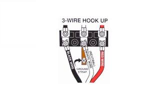 4 wire dryer cord installation images prong dryer outlet wiring 4 wire dryer cord installation images prong dryer outlet wiring likewise 3 cord installation how to correctly wire a 4 wire cord in an electric dryer