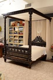 remarkable furniture design bedroom indian 17 best ideas about indian furniture on moroccan