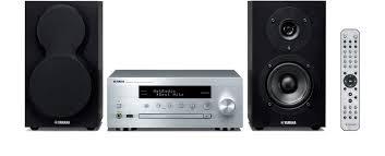 old sony home sound system. yamaha mcr-n470s micro hifi system (silver) old sony home sound