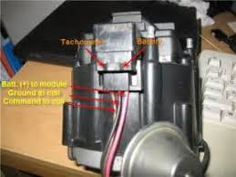 wiring diagram hei distributor gm images gm wiring hei hook up help the h a m b