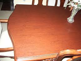 dining room table protector dining table pad in wfb office custom dining table pad table pad