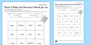 Phonics worksheets by level, preschool reading worksheets, kindergarten reading worksheets, 1st grade reading worksheets, 2nd grade reading wroksheets. Sims Free Ew Phonics Worksheets