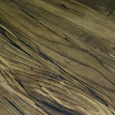 laminate flooring with pad. Pretty Laminate Flooring With Pad On Invincible French Walnut 12mm Attached