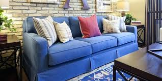 best couch for kids interesting sofa pretty best couch for kids kid friendly sectional best diy best couch for kids