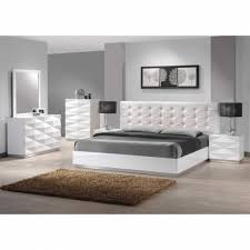diamond furniture. Bedroom Diamond Furniture Collection Also Fabulous Sets Images White Amp Black Best For Home Decor Ideas With M