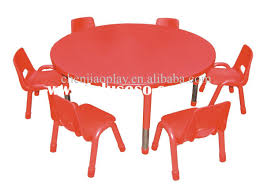 clean kitchen table clipart. amazing table and chairs clip art decorating ideas classy simple with clean kitchen clipart