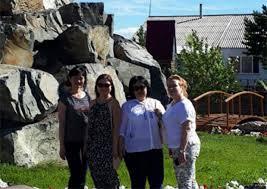 Пресс релиз о второй проектной конференции по международному  В работе международной конференции Устойчивое сельское хозяйство и развитие сельских территорий sarud приняли участие 16 университетов из Казахстана