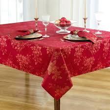 70 inch round vinyl tablecloth vinyl tablecloth plastic table covers inch round tablecloth banquet tablecloths large