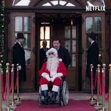 Netflix - Natale a 5 Stelle - Trailer