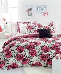 Seventeen Bedroom Bedding News Idea Nuova Innovative Minds Creative Designs Market