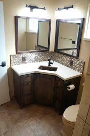 bathroom remodeling san jose ca. Bathroom Remodel San Jose Renovation Plumbing Showrooms Ca Home Remodeling Contractors . R