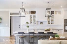 ballard designs pendant light togeteher with the montgomery house kitchen dining room for extra ideas source digsdigs соm