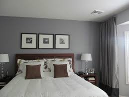 simple master bedrooms. Modren Master Simple Master Bedroom Designs Beautiful Simple  Agreeable Design Ideas With Throughout Master Bedrooms E