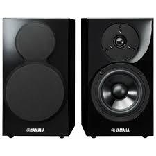 Полочная акустическая система <b>YAMAHA NS</b>-<b>BP300</b>
