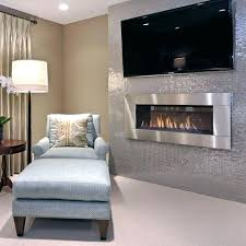 Contemporary Electric Fireplaces Thephotobay Co